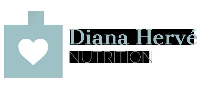 Diana Hervé Nutrition